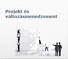 projektesvaltozasmenedzsment